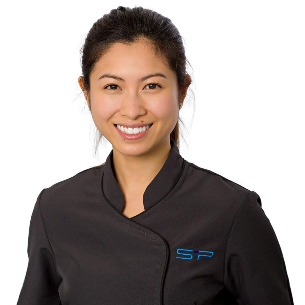 Jennifer-Wu