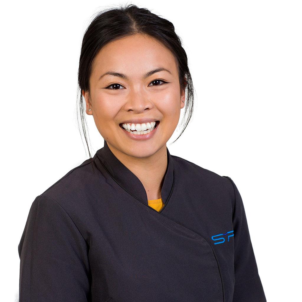 Tracey-Nguyen